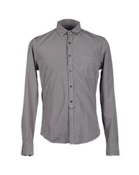 Рубашка с длинными рукавами Macchia J