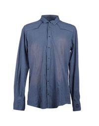 Рубашка с длинными рукавами LIU •Jeans