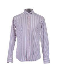 Рубашка с длинными рукавами DEL Siena