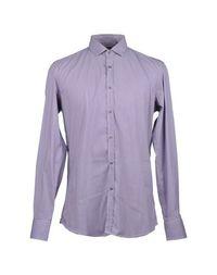 Рубашка с длинными рукавами Antony Morato