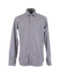 Рубашка с длинными рукавами Philo Vance