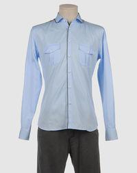 Рубашка с длинными рукавами LC 23