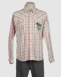 Рубашка с длинными рукавами Westport