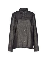 Pубашка LE Noir Cortina