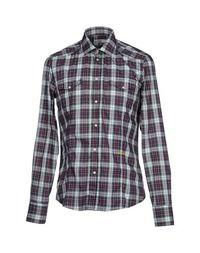 Рубашка с длинными рукавами 0039 Italy