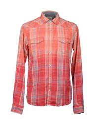 Рубашка с длинными рукавами Jachs