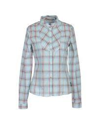 Рубашка с длинными рукавами R95 TH