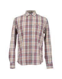 Рубашка с длинными рукавами Wrangler