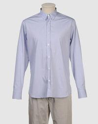 Рубашка с длинными рукавами I.D.I.B.