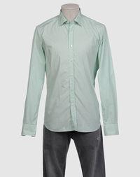 Рубашка с длинными рукавами Paul Clementi