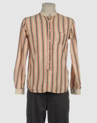 Рубашка с длинными рукавами B'sbee