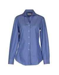 Рубашка с длинными рукавами LA Maison 68'69