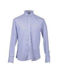 Рубашка с длинными рукавами Tailor &; SON