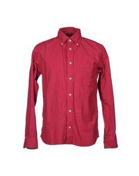 Рубашка с длинными рукавами Ts(S)