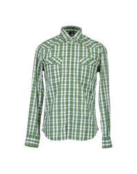 Рубашка с длинными рукавами SUN 68
