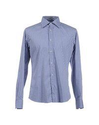 Рубашка с длинными рукавами Robert Friedman