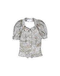 Рубашка с короткими рукавами Jiki