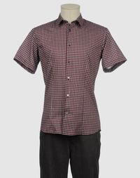 Рубашка с короткими рукавами I.D.I.B.
