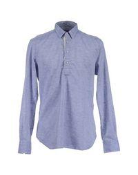 Рубашка с длинными рукавами Coast Weber &; Ahaus