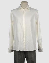 Рубашка с длинными рукавами Florentino
