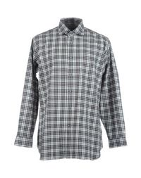 Рубашка с длинными рукавами Viyella
