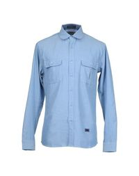 Рубашка с длинными рукавами Freshjive