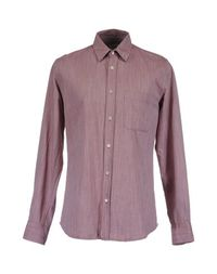 Рубашка с длинными рукавами Glanshirt