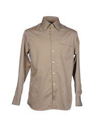 Рубашка с длинными рукавами Exte