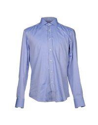 Рубашка с длинными рукавами Valentino Roma