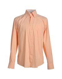Рубашка с длинными рукавами Portacci