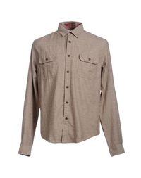 Рубашка с длинными рукавами J.A.C.H.S.