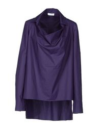Блузка Vionnet