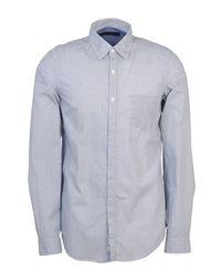 Рубашка с длинными рукавами Messagerie