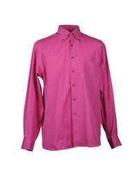 Рубашка с длинными рукавами Mirto