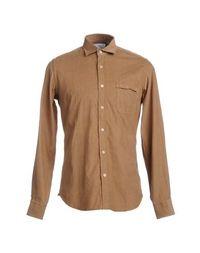 Рубашка с длинными рукавами Mosca