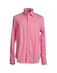 Рубашка с длинными рукавами Carlo Chionna