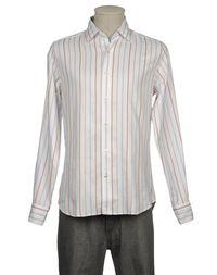 Рубашка с длинными рукавами Bonser