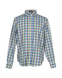 Pубашка 9.2 BY Carlo Chionna