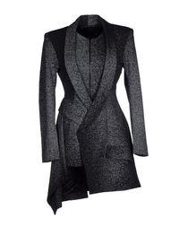 Легкое пальто Jean Pierre Braganza
