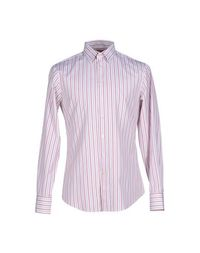 Pубашка Thomas Pink