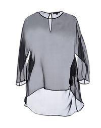 Блузка Rapsodia IN Nero