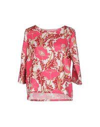 Блузка Sweet Rosee