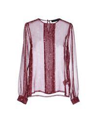 Блузка TRU Trussardi