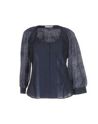 Pубашка Oblique