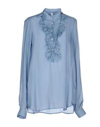 Блузка Etichetta 35