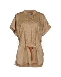 Блузка Henry Cotton's