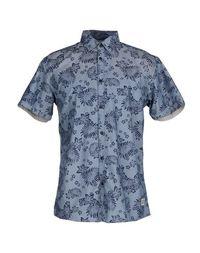 Pубашка Originals BY Jack &; Jones