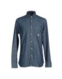 Pубашка Jack &; Jones Vintage