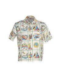 Pубашка Levi's Vintage Clothing