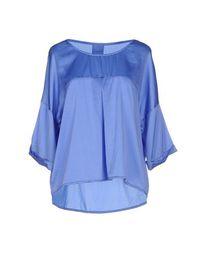 Блузка Guardaroba BY Aniye BY